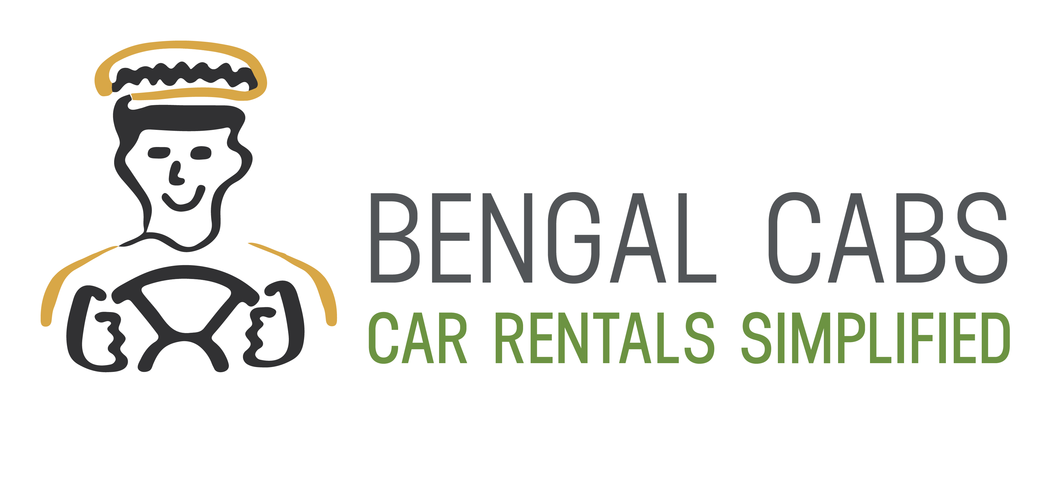 Local Car Hiring Cab Renting Services In Kolkata Airport Cabs
